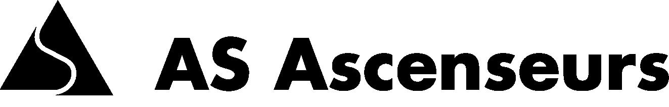 as_logo_fr