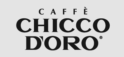 chiccodoro-logo